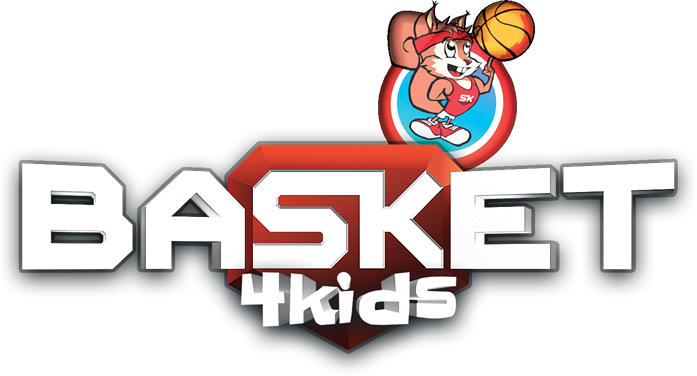 basket4kids